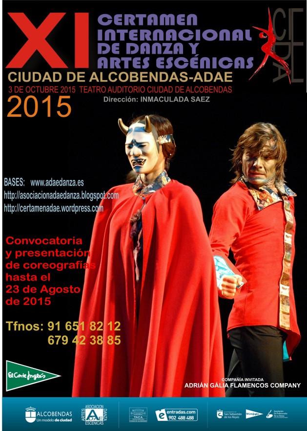 CER2015BIS